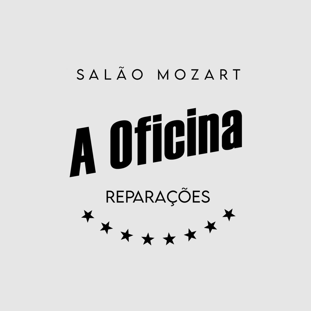 salao-mozart